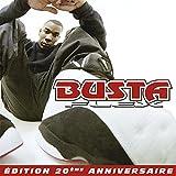 Busta Flex (Édition 20ème anniversaire) [Explicit]