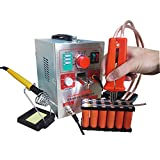 Fesjoy 709A Multifunktionale High Power Lithium Batterie Clamp Automatische Microcomputer...