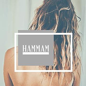 Hammam - Musique Orientale pour équilibre et harmonie