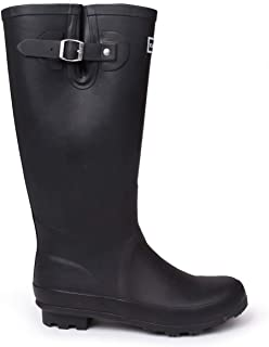 Women's Tall Rain Boots