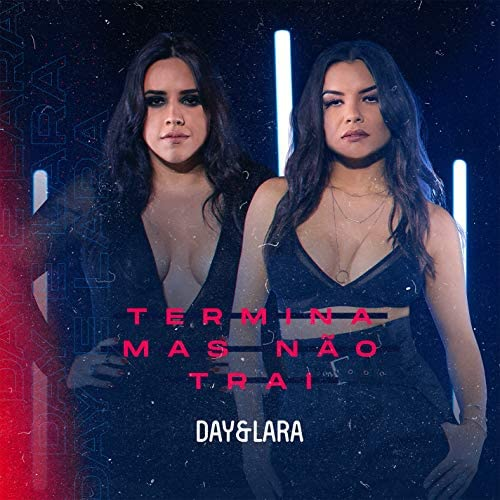Day & Lara