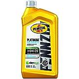 Pennzoil - 550036541 Platinum Full...