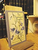 The Naming of Flowers 006016476X Book Cover