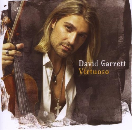 virtuoso david garrett - 8