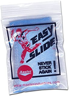 Master Industries Easy Slide Shoe Sole Conditioner(Packaging and Color may vary)