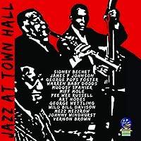 Jazz at Town Hall