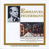 Serenata para Violín en Re Mayor, Op.8 I.Marcha Allegro - Adagio - Menuetto - Trio y Coda - Adagio - Scherzo - Adagio - Allegretto a la Polaca
