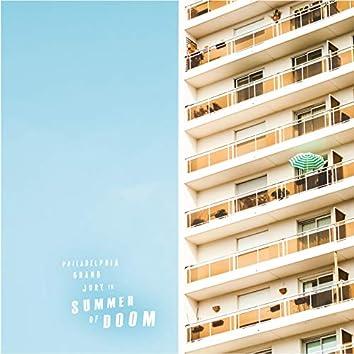 Summer of Doom