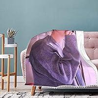 やまざき けんと (1) 四季用 人気 個性 保温する ひざ掛けー 暖かい エアコン対策 掛け毛布 ユニーク おしゃれ フランネル 掛け布団 オフィス ふんわり 毛玉の縁 昼寝のタペストリ