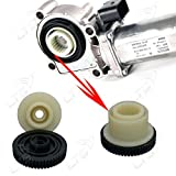 Gear Box Servo Actuator Motor Transfer Case Repair Kit Compatible With BMW X5 E53 E70 X3 E83 27107566296 8473227771