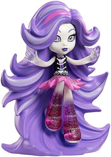 Mattel- Personaggi Monster High, CGG87