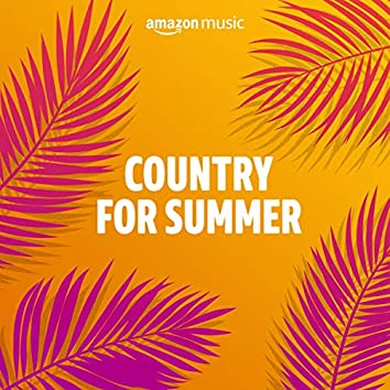 Country for Summer