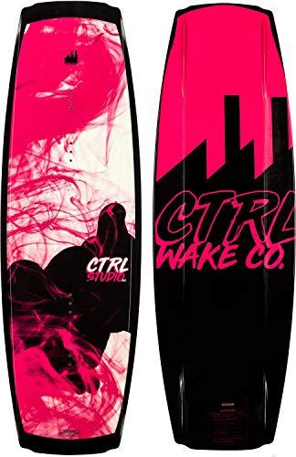 CTRL Studio Wakeboard Womens Sz 132cm