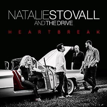 Heartbreak - EP