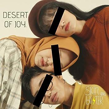Desert of Joy
