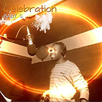 Celebration (Radio Edit)