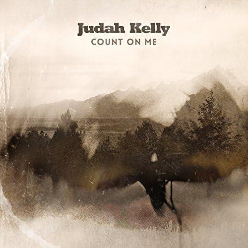 Judah Kelly