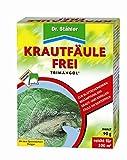 Dr. Stähler 031463 Krautfäule-Frei, gegen Kraut- und Knollenfäule, 10 Portionsbeutel