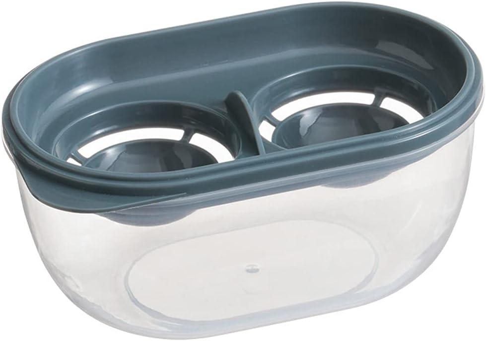 Amycute 2021 Egg White Rapid rise K Separator Yolk