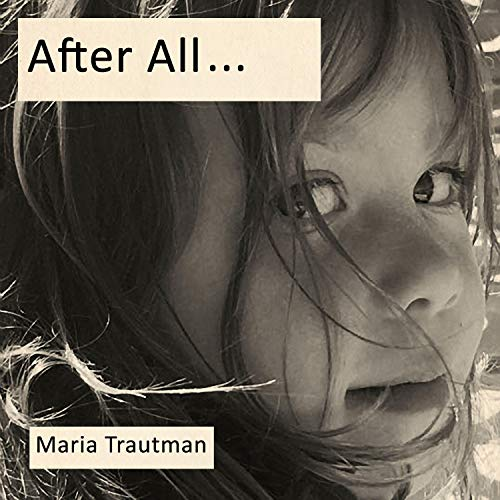 After All... cover art