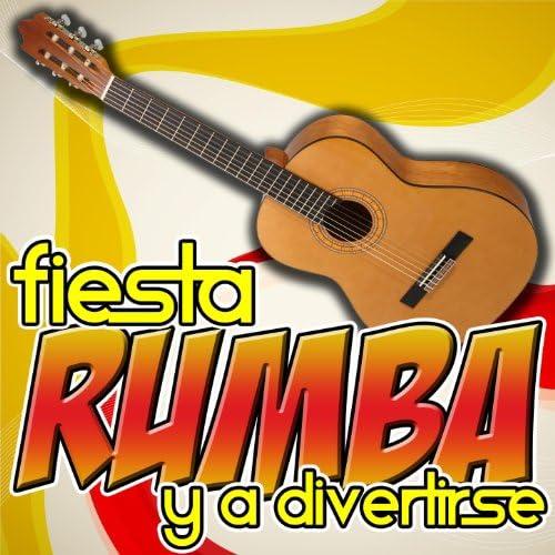 Gipsy Rumba Latina Band