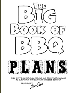 Best plans to build a bbq Reviews