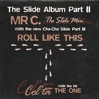 Slide Album Part II