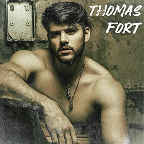 Thomas Fort
