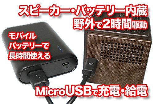 『小型レーザープロジェクター Smart Beam Laser 日本専用説明書同梱版 LB-UH6CB』の5枚目の画像