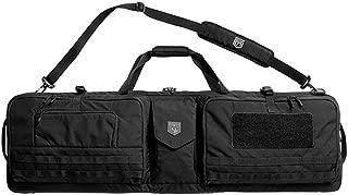Cannae Pro Gear The Triplex Acies Rifle Case