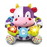 VTech Baby Lil' Critters Moosica...