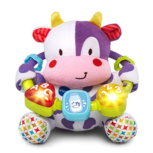VTech Baby Lil' Critters Moosical Beads...