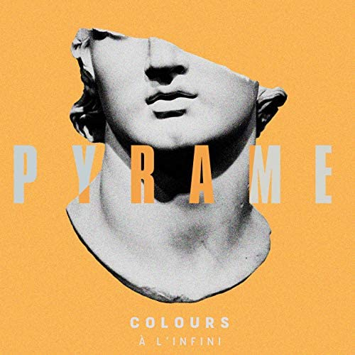 Pyrame