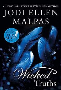 Wicked Truths (The Hunt Legacy Duology Book 2) by [Jodi Ellen Malpas]