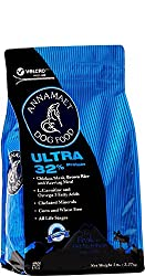 Annamaet Ultra Formula Dry Dog Food