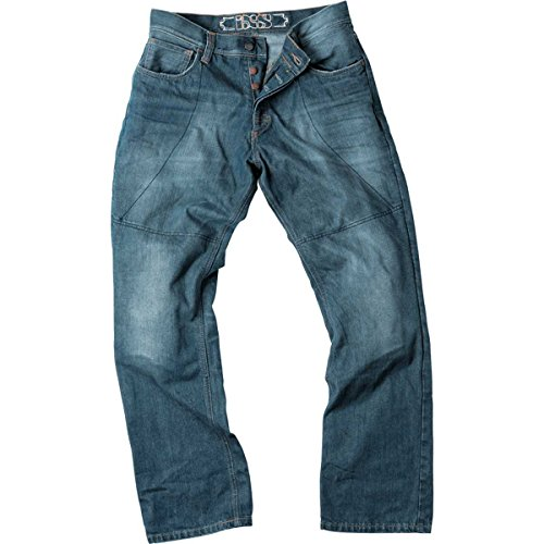 IXS Holliday Jeans
