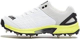 Gunn & Moore Original Spike Junior Cricket Shoes