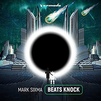 Beats Knock