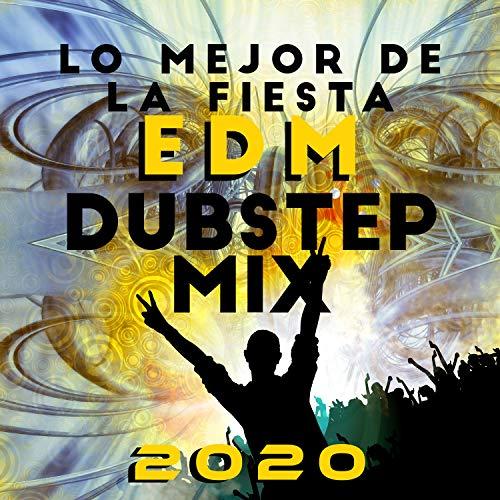 Lo Mejor de la Fiesta EDM: Dubstep Mix 2020