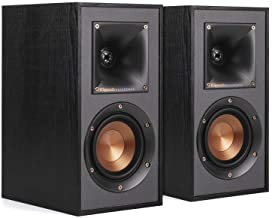 Klipsch Surround Sound Speakers