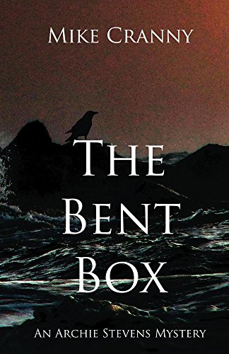 The Bent Box (The Archie Stevens Mysteries) (English Edition)