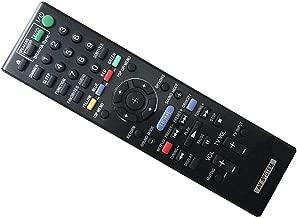 Best sony bdv-e380 remote Reviews