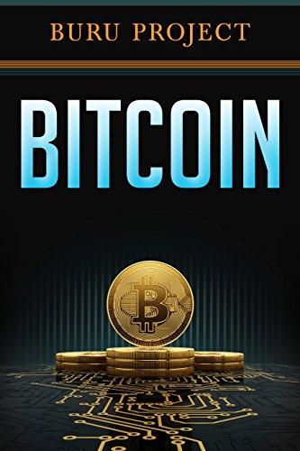 Top 5 Portafogli Bitcoin Conclusione - Top Info sulle criptovalute