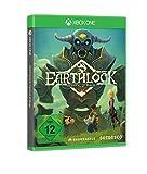 Earthlock - Festival of Magic [Xbox One] - [Edizione: Germania]