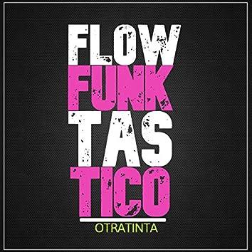 Flow Funktastico
