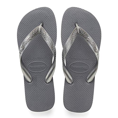 flip flops made in usa - 8
