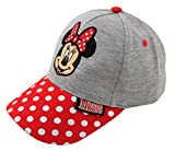 Disney Toddler Hats