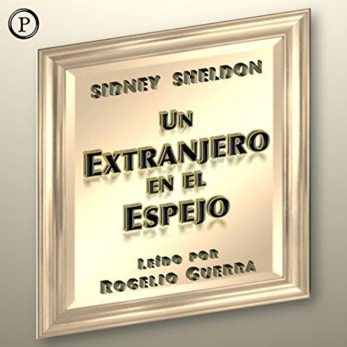 『Un Extranjero en el Espejo (A Stranger in the Mirror)』のカバーアート