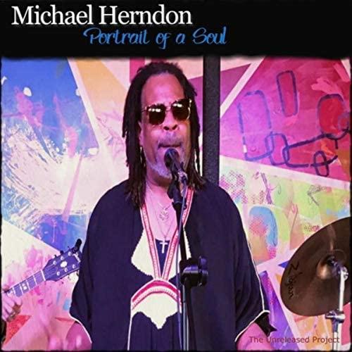 Michael Herndon