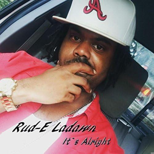 Rud-E Ladawn